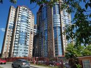 Просторная квартира 175м2 с отличным ремонтом ЖК Кунцево