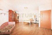 Котельники, 1-но комнатная квартира, микрорайон Южный д.11, 5400000 руб.