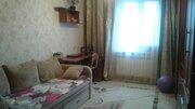 Сергиев Посад, 3-х комнатная квартира, ул. Чайковского д.9, 4100000 руб.