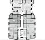 Видное, 5-ти комнатная квартира, Березовая д.9, 18499126 руб.