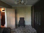 Квартира в Одинцово, Можайское шоссе, дом 17