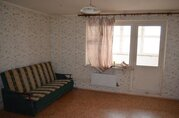 Голицыно, 1-но комнатная квартира, Можайское ш. д.29 к1, 4700000 руб.