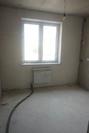 Жуковский, 1-но комнатная квартира, Солнечная д.19, 3850000 руб.
