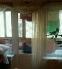 Одинцово, 2-х комнатная квартира, ул. Молодежная д.26, 4650000 руб.