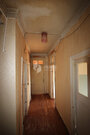 Калининец, 2-х комнатная квартира,  д.7, 2800000 руб.
