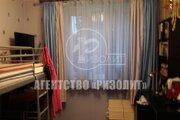 Москва, 3-х комнатная квартира, Волгоградский пр-кт. д.128к5, 13500000 руб.