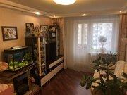 Продается 2-х комнатная квартира ул.Грина д.1 корп.7