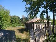Продается земельный участок 21.5 сотка, 5100000 руб.