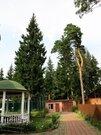 Особняк 600 кв.м. 20 соток 30 км. от МКАД. Новая Москва Район Кленово., 25000000 руб.