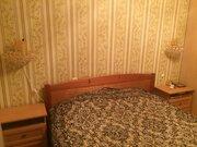 Одинцово, 2-х комнатная квартира, ул. Ново-Спортивная д.24, 5250000 руб.
