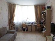 Москва, 1-но комнатная квартира, Александры Монаховой д.20, 5350000 руб.