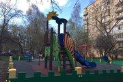 Химки, 2-х комнатная квартира, ул. Пожарского д.4, 4000000 руб.