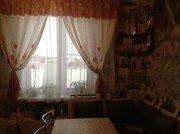 Сергиев Посад, 2-х комнатная квартира, ул. Центральная д.23, 1850000 руб.