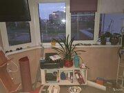 Серпухов, 3-х комнатная квартира, Московское ш. д.51, 6000000 руб.