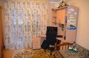 Раменское, 2-х комнатная квартира, ул. Чугунова д.21а, 5600000 руб.