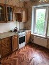 Продается уютная 1-комнатная квартира по адресу: ул. Гурьянова, д.23