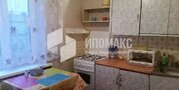 Киевский, 2-х комнатная квартира,  д.13, 19000 руб.