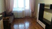 Клин, 1-но комнатная квартира, ул. 50 лет Октября д.31, 15000 руб.