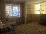 Железнодорожный, 2-х комнатная квартира, ул. Жилгородок д.4 к1, 5850000 руб.
