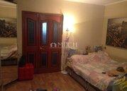 Продажа 4 комнатной квартиры м.Белорусская (3-я улица Ямского Поля)