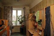 Электросталь, 3-х комнатная квартира, Ленина пр-кт. д.35, 3300000 руб.