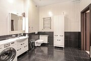 , 3-х комнатная квартира, Центральная д.27, 7700000 руб.