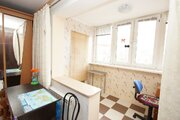 Люберцы, 2-х комнатная квартира, Октябрьский пр-кт. д.123 к5, 6500000 руб.