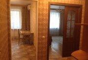 Ногинск, 2-х комнатная квартира, Дмитрия Михайлова д.3, 26000 руб.