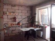 Электросталь, 1-но комнатная квартира, ул. Ялагина д.13, 2100000 руб.