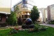 Москва, 2-х комнатная квартира, ул. Староволынская д.15, 42000000 руб.