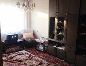 Продам 3 комнатную квартиру в г.Климовске. 5/10п