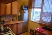 Продажа комнаты, Глебовский, Истринский район, 41, 1200000 руб.