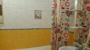 Люберцы, 2-х комнатная квартира, Комсомольский пр-кт. д.17, 5200000 руб.