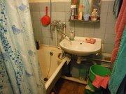 Наро-Фоминск, 2-х комнатная квартира, ул. Шибанкова д.42, 3300000 руб.