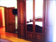Москва, 2-х комнатная квартира, ул. Героев-Панфиловцев д.5, 17000000 руб.