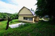 Продается дом в Икше, 5300000 руб.