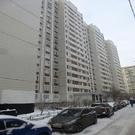 2-х комнатная квартира ул. Митинская 47 корпус 2