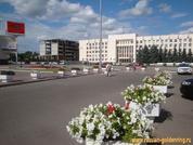 Земельный участок г. Коломна, 6000000 руб.