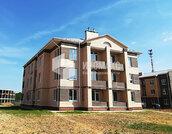 Зверево, 3-х комнатная квартира, Вышгородская д.23, 6650000 руб.