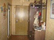 Видное, 3-х комнатная квартира, ул. Лемешко д.8/2, 5800000 руб.