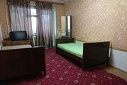 Щелково, 1-но комнатная квартира, ул. Полевая д.16, 2500000 руб.