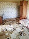 Дмитров, 4-х комнатная квартира, ул. Маркова д.4, 3400000 руб.