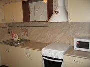 Трехкомнатная квартира в Котельниках рядом с метро