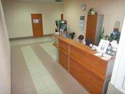 Офис в Красногорске в центре города, 14000 руб.