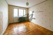 Электросталь, 2-х комнатная квартира, ул. Сталеваров д.6б, 1900000 руб.