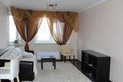 Апрелевка, 2-х комнатная квартира, ул. Островского д.38, 5980000 руб.