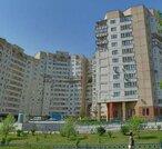 ЖК Азовский Продается однокомнатная квартира улица Азовская дом 24 кор