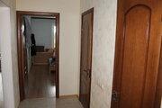 Домодедово, 2-х комнатная квартира, Ломоносова д.10, 5050000 руб.
