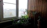 Москва, 4-х комнатная квартира, ул. Кетчерская д.10, 7500000 руб.