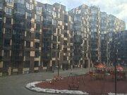 Апрелевка, 1-но комнатная квартира, ул. Ясная д.11, 3600000 руб.